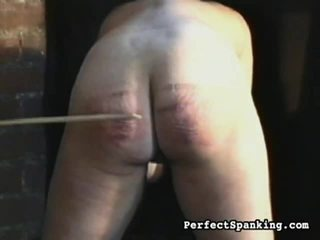 all fucking, hardcore sex rated, hard fuck watch
