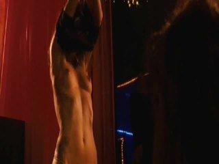Marisa Tomei The Wrestler1