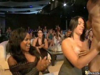 u plezier seks, dans mov, kwaliteit pijpbeurt thumbnail