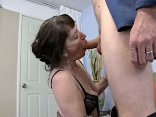 grannies, best matures video, free milfs thumbnail