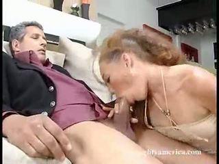 nieuw hardcore sex mov, gratis pijpen, gratis grote lul