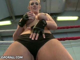 kwaliteit rukken neuken, kijken vagina porno, gratis kut film