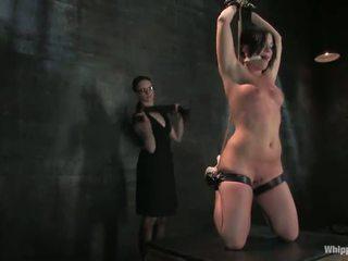 mooi femdom vid, mooi hd porn, vol bondage sex kanaal
