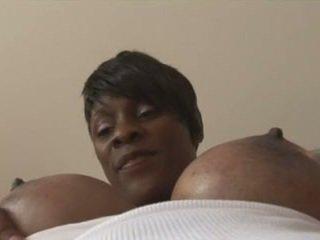 grote borsten tube, softcore porno, ideaal milfs porno