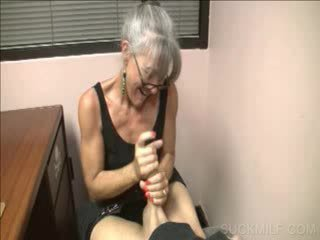pik scène, vers zuig-, nieuw klap porno