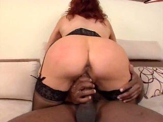 redhead free, interracial watch, new maid online