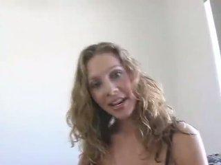 hq blowjobs, brunettes percuma, semak web pelakon prono penuh