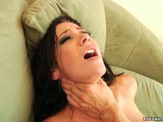 mooi hardcore sex film, hq pijpen, alle cumshots