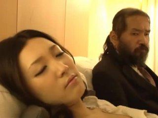 hq japanisch spaß, mehr exotisch groß, voll orientalisch