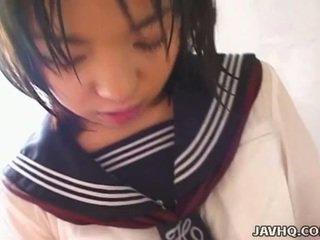 sucking, japanese, cum, bath