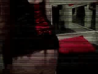 kwaliteit schattig kanaal, online neuken, heetste realiteit mov