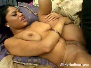 new hardcore sex you, all sex hardcore fuking, hardcore hd porn vids new