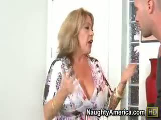 hq reality, more big boobs great, hottest blowjob