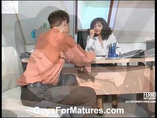 kijken hardcore sex kanaal, zien pijpen, blow job