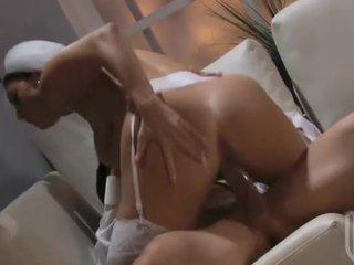 Od ústa na pička sex