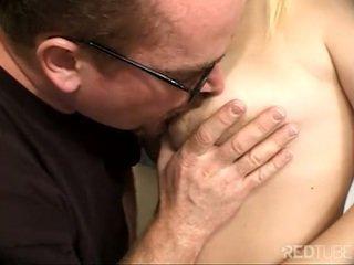 orale seks neuken, plezier vaginale sex seks, kijken kaukasisch tube