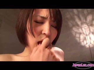 japanese quality, free lesbian, best asian fun