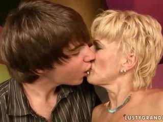 hardcore sex kanaal, orale seks actie, zuigen