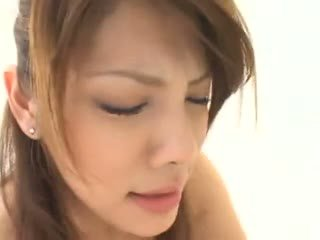 free japanese quality, fun amateur new, asian