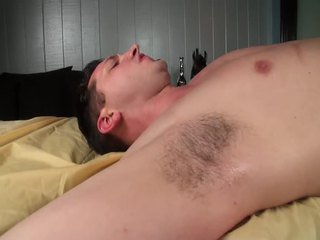 more massage, nice gay stud jerk rated, gay studs blowjobs all