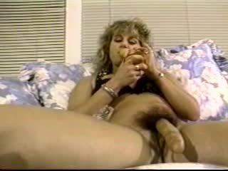 sexo grupal, brinquedos sexuais, lésbicas, vintage
