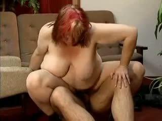 grote borsten, plezier bbw klem, u matures seks