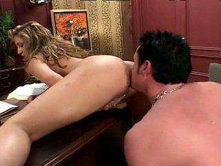 heet college meisje tube, nieuw deepthroat porno, nice ass vid