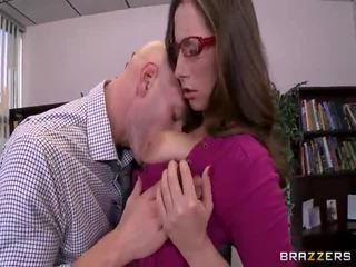 rated hardcore sex, big dicks channel, hq glasses mov