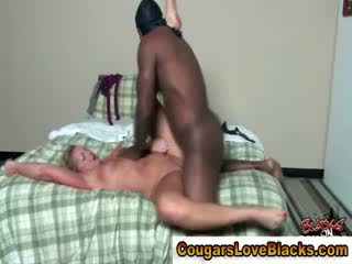 new fucking posted, ideal pussyfucking thumbnail, hottest cougar vid