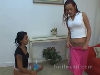see rimjob, more brazil any, online analingus