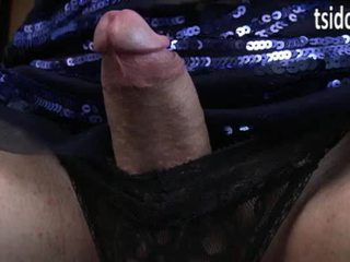 check shemale, sex thumbnail, ideal tranny fuck
