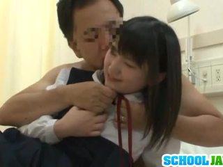 sexe de l'adolescence, sexe hardcore, japonais