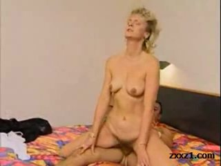 young porn, boy porn, fuck porn, mature porn