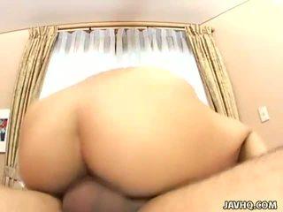 beste hardcore sex neuken, japanse vid, meest pijpbeurt