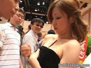 more hardcore sex porn, full public sex action, blowjob