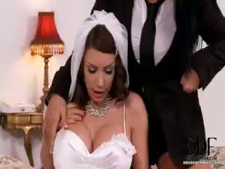 babe porno, lesbian film, masturbation