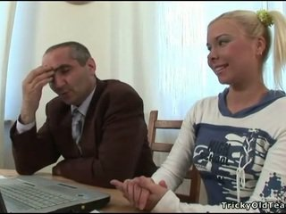real fucking check, watch student, online hardcore sex free