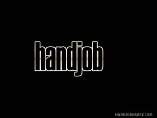 hardcore sex, handjobs tube, heetste sex hardcore fuking tube