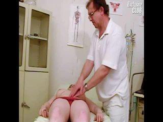 tiener sex actie, euro porn, gratis uniform sex film