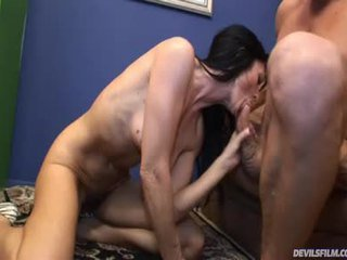 most brunette hottest, hardcore sex see, new blowjobs most