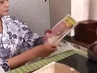 online japanese fun, old+young quality, hot masturbation