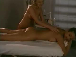lesbo, hot lesb all, see strap-on lesbian see