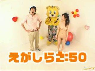 ideaal hardcore sex vid, mens grote lul neuken porno, alle japanse klem