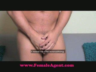 online realiteit seks, hardcore sex, grote lullen thumbnail