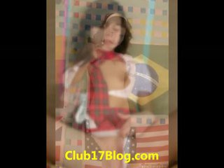nieuw porno film, zien schattig thumbnail, een jong neuken