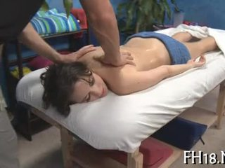 real young best, booty ideal, hot sucking all