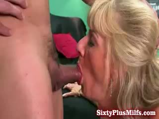 most granny most, anal real, you mature all