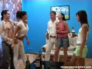 hot reality scene, nice teens clip, full party girls vid