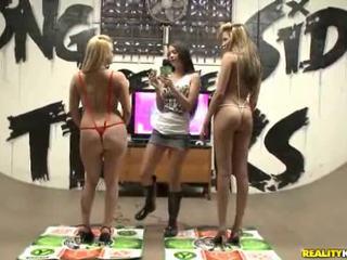 fun great, nice hardcore sex new, online show fresh