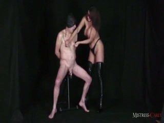 mooi grote tieten, plezier femdom seks, kijken minnares thumbnail